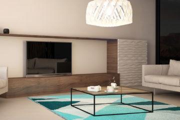 Luminaires design et modernes